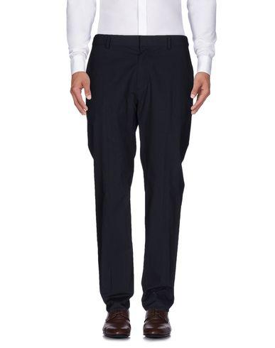 Повседневные брюки MARC BY MARC JACOBS 36920941CB
