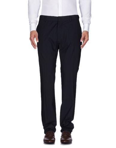 Повседневные брюки MARC BY MARC JACOBS 36920943QE