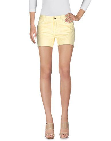 Повседневные шорты FLY GIRL 36921081CA