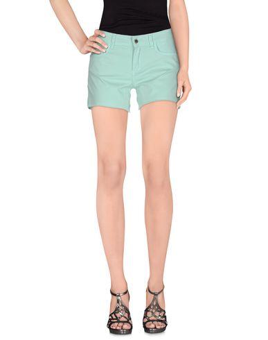 Повседневные шорты FLY GIRL 36921081PL