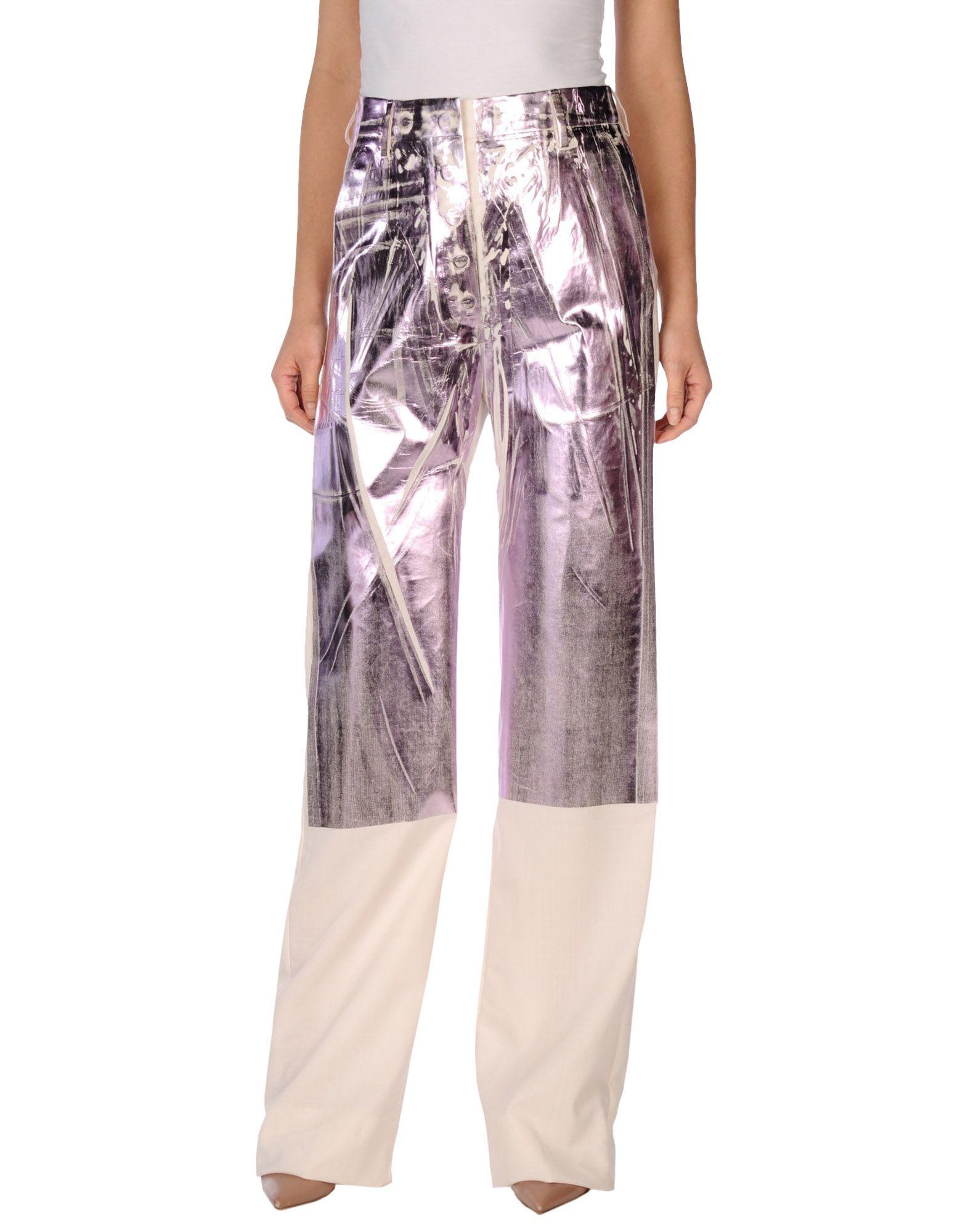 41a88fcea9bd Buy mm6 maison margiela clothing for women - Best women s mm6 maison  margiela clothing shop - Cools.com