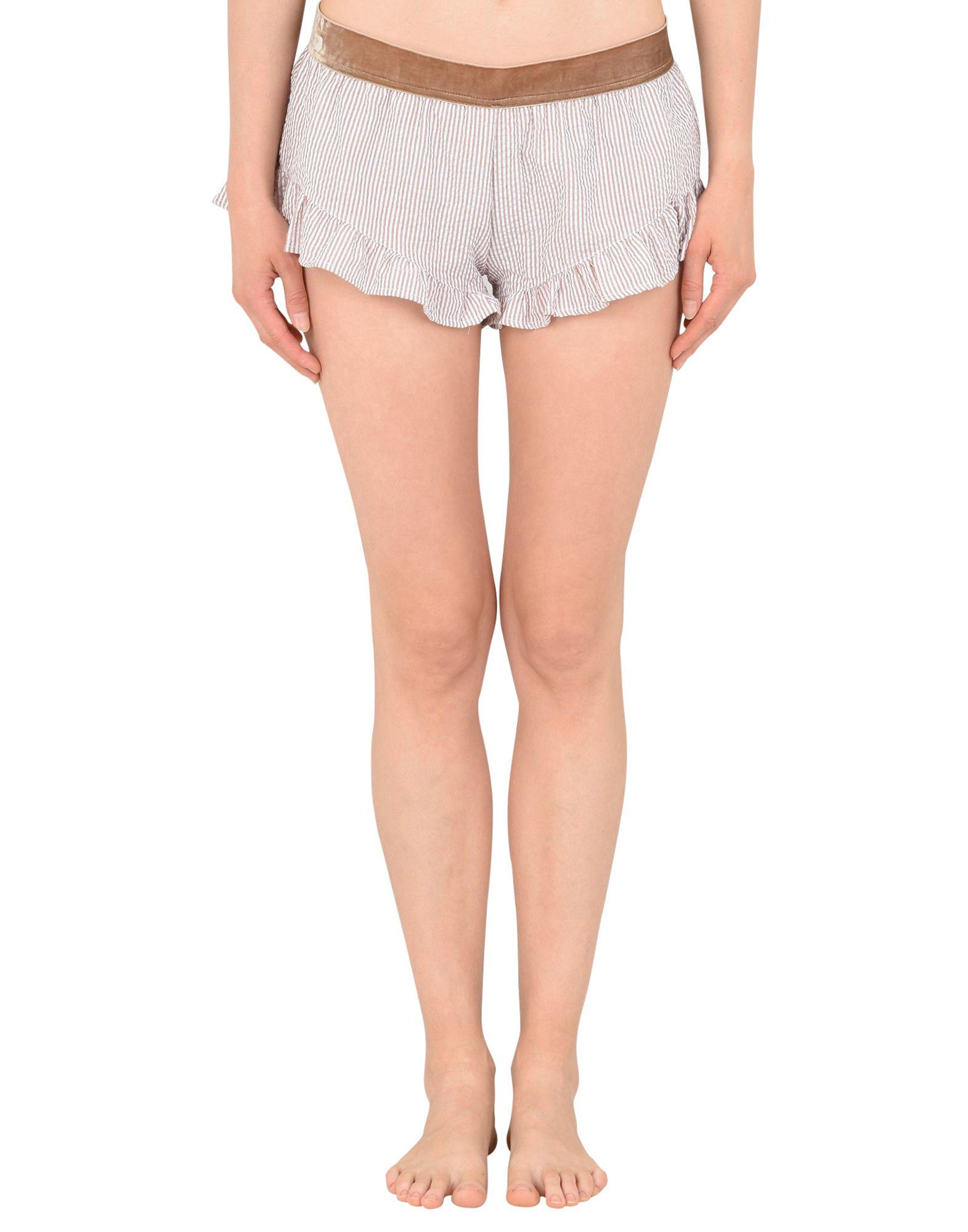 FOR LOVE & LEMONS Пижама пижамные комплекты
