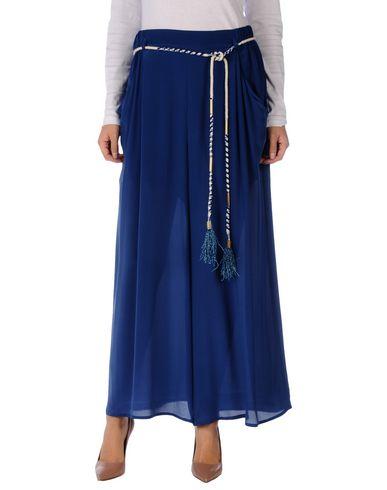 Повседневные брюки ELLA LUNA 36921837BT