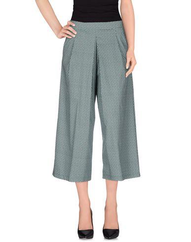 цена  PIAF Повседневные брюки  онлайн в 2017 году
