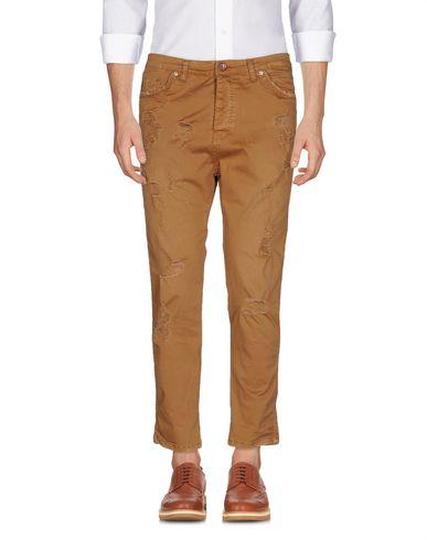 Повседневные брюки от BERNA