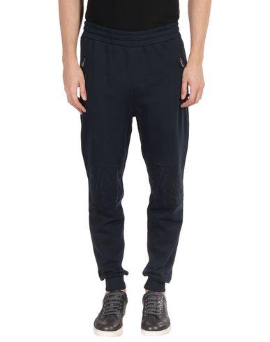 Повседневные брюки от LES BENJAMINS