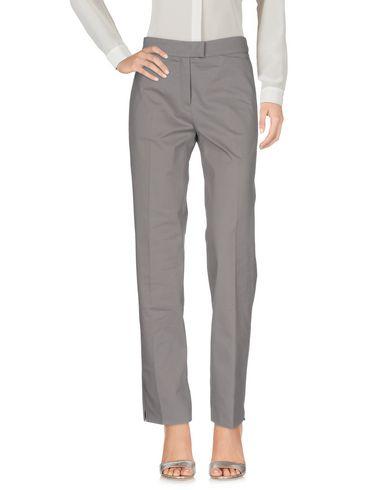 Повседневные брюки JIL SANDER 36922565RI
