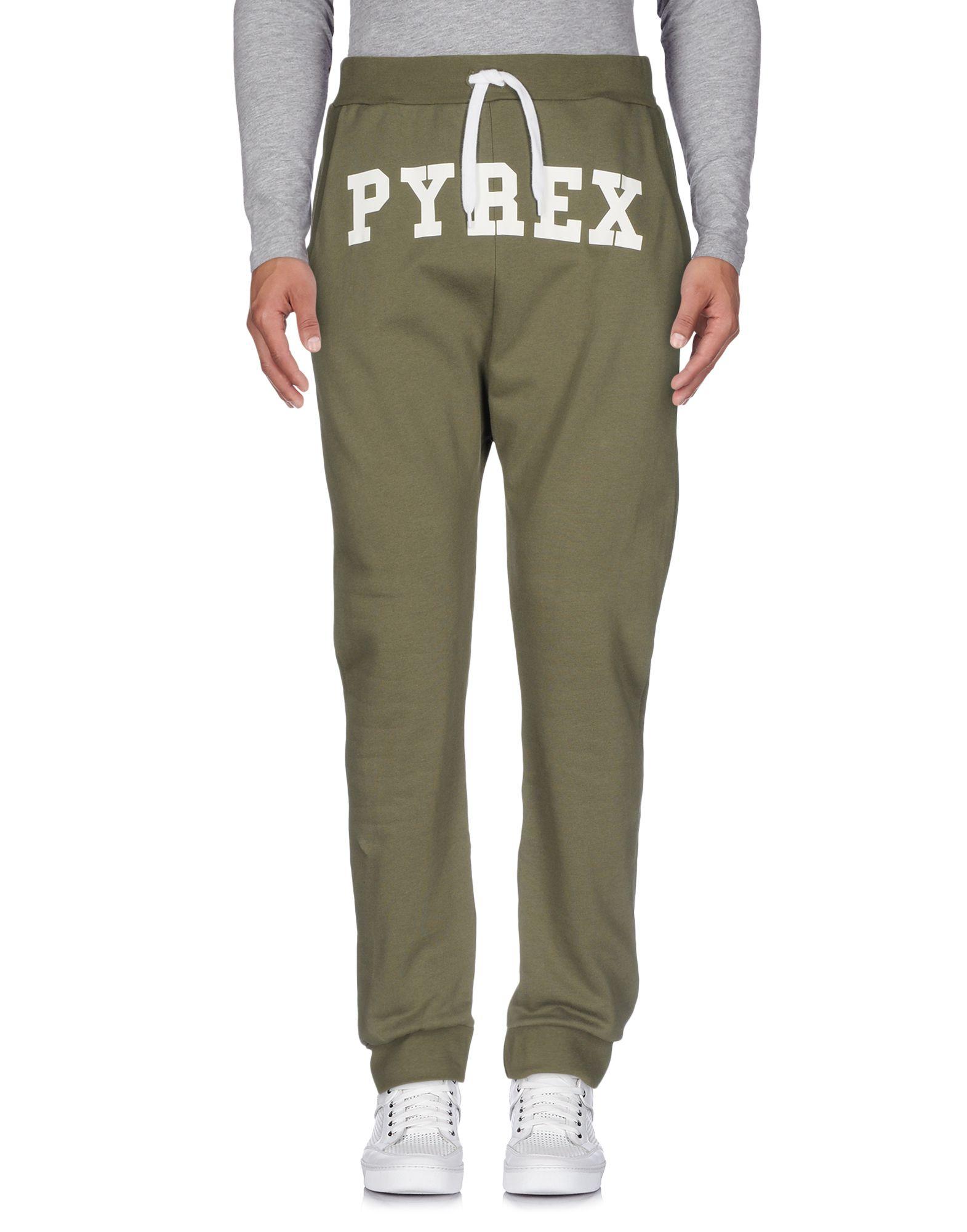 PYREX Повседневные брюки сковорода pyrex 30cm et30bfx 6 1294222