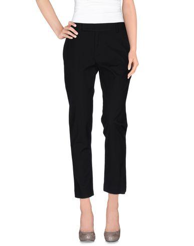 Повседневные брюки MARC BY MARC JACOBS 36922806XL