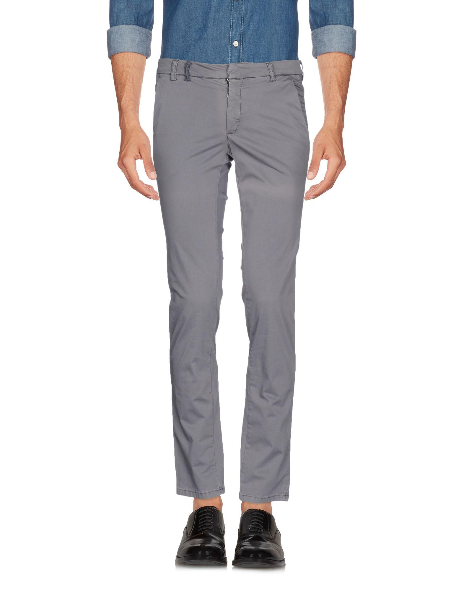 цена HAVANA & CO. Повседневные брюки онлайн в 2017 году