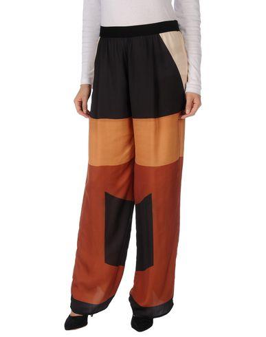PIERANTONIO GASPARI Pantalon femme