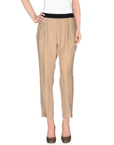 Повседневные брюки от PT01