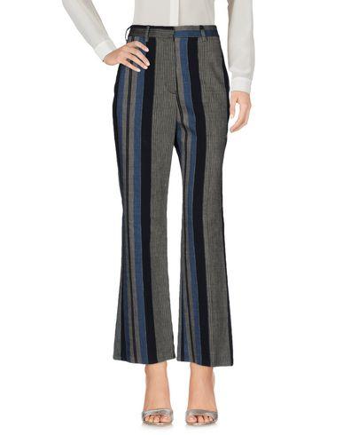 PORTS 1961 Pantalon femme
