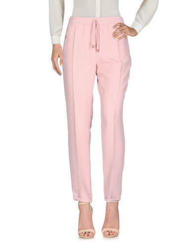 CAROLINE BISS Pantalon femme