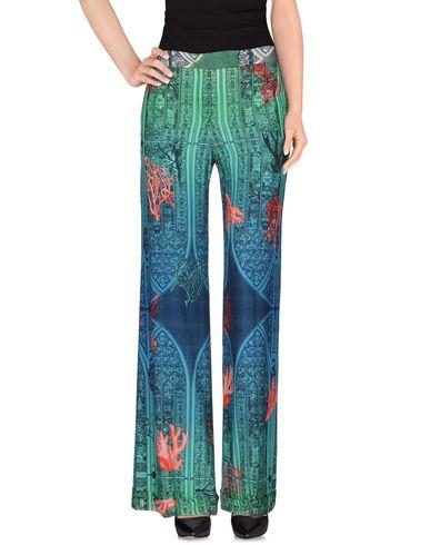 PICCIONE•PICCIONE Pantalon femme