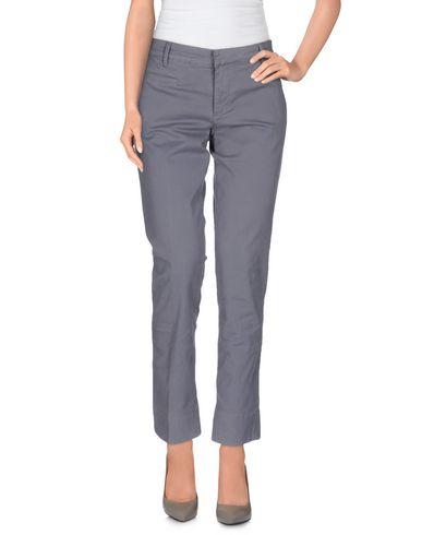 Повседневные брюки TORY BURCH 36924005CF