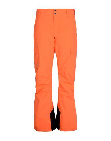Лыжные брюки от PEAK PERFORMANCE