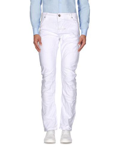 Повседневные брюки ZU+ELEMENTS 36924167LI
