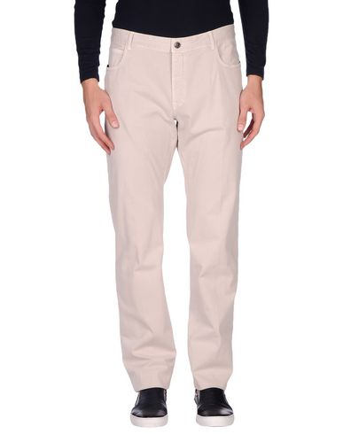 Повседневные брюки LES COPAINS 36924308IJ