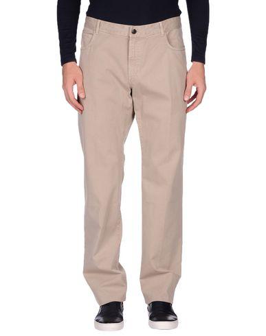 Повседневные брюки LES COPAINS 36924308MM
