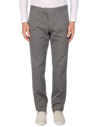 Повседневные брюки LES COPAINS 36924327WR