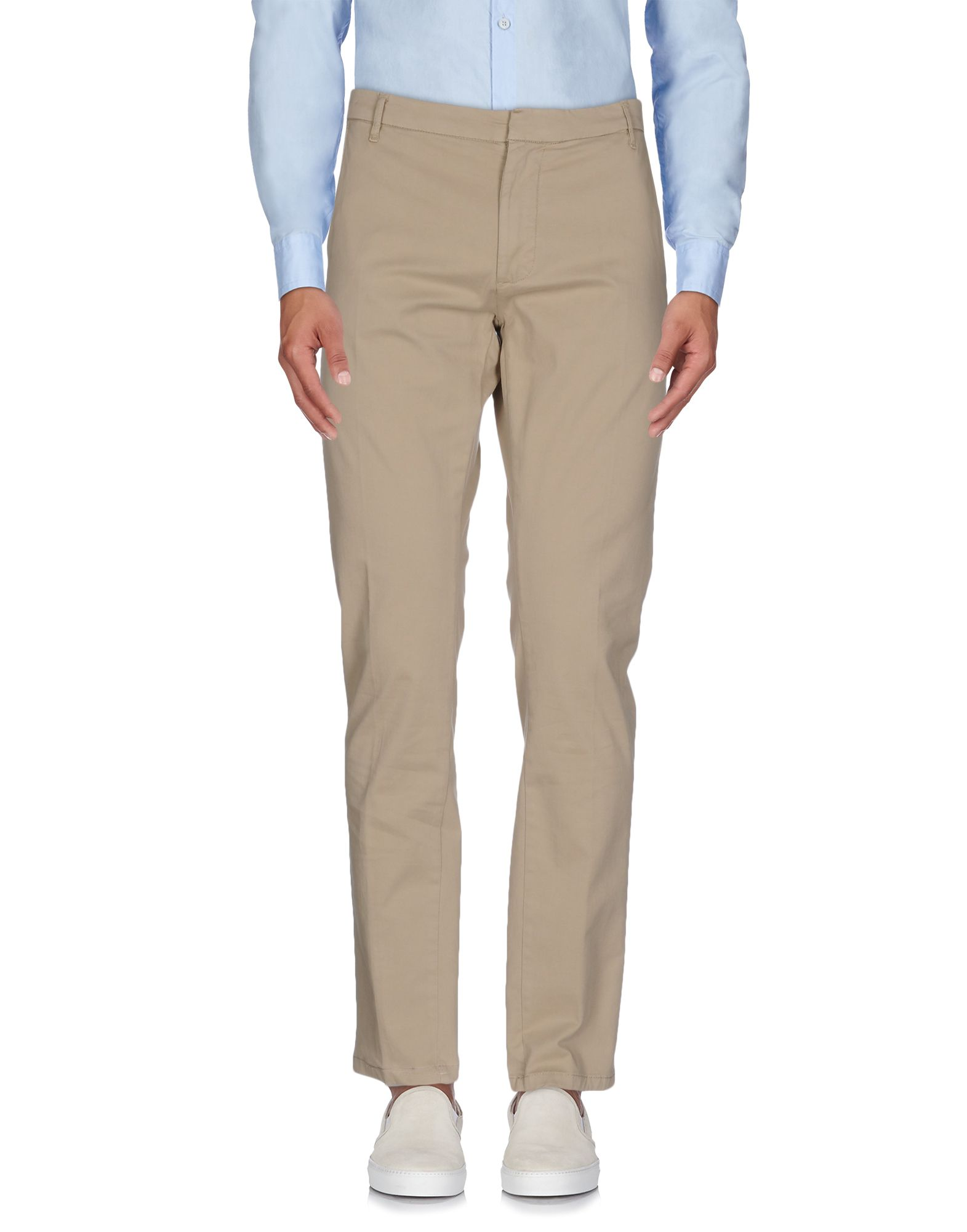 INDIVIDUAL Повседневные брюки individual повседневные брюки