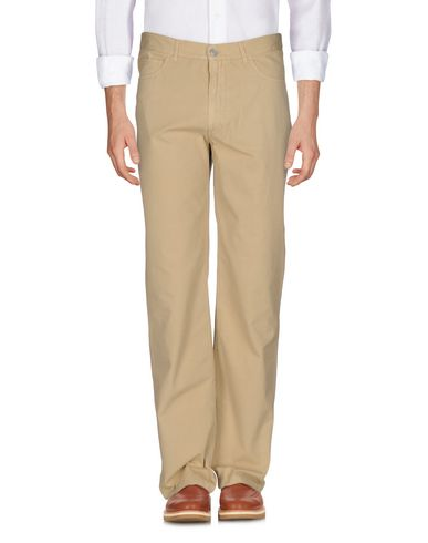 FRED PERRY Pantalon homme