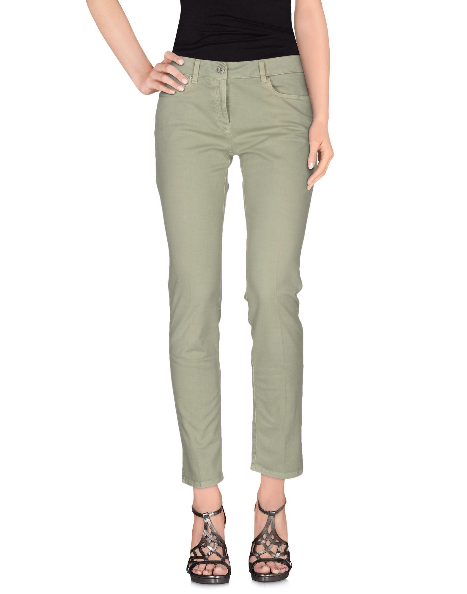 INCOTEX Джинсовые брюки dismero джинсовые брюки