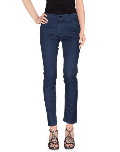 Джинсовые брюки ANNA RACHELE JEANS COLLECTION 36925151PI