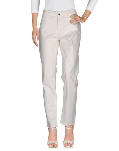 Джинсовые брюки ANNA RACHELE JEANS COLLECTION 36925151WU