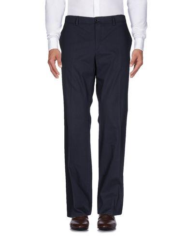 Повседневные брюки CLASS ROBERTO CAVALLI 36925255DL
