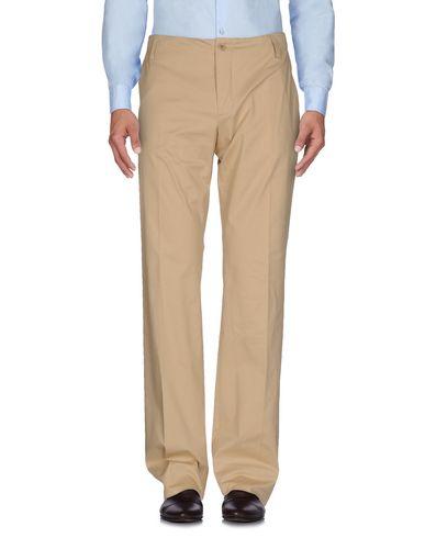 Повседневные брюки CLASS ROBERTO CAVALLI 36925280EF
