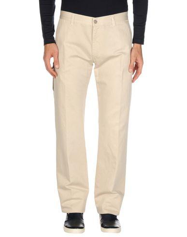 Повседневные брюки ASPESI 36925405EA