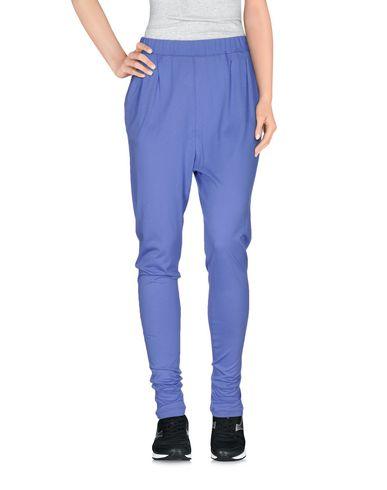 Повседневные брюки от 2(4)1