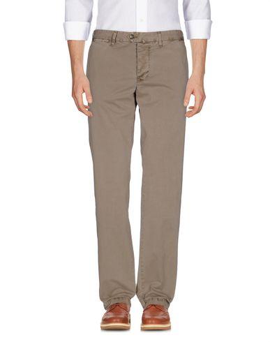 Повседневные брюки BLAUER 36925551PX