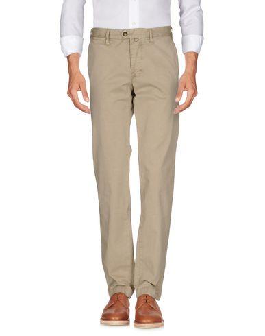 Повседневные брюки BLAUER 36925551VH