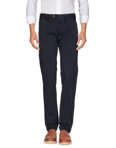 Повседневные брюки BLAUER 36925551WW