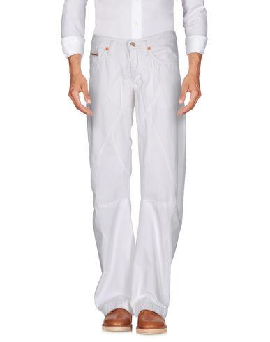 Повседневные брюки от ANDREW MACKENZIE