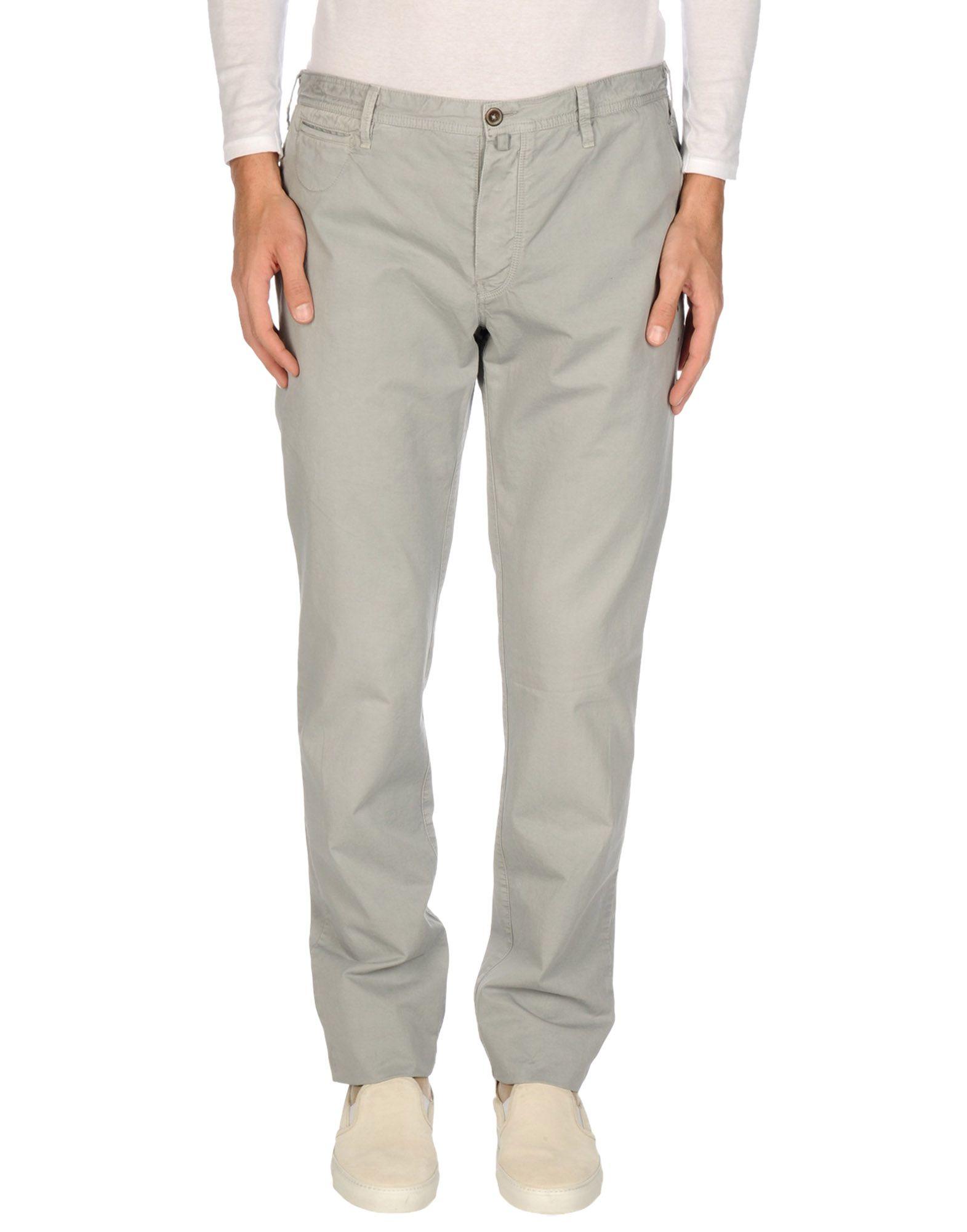 PT ICON Повседневные брюки icon повседневные брюки