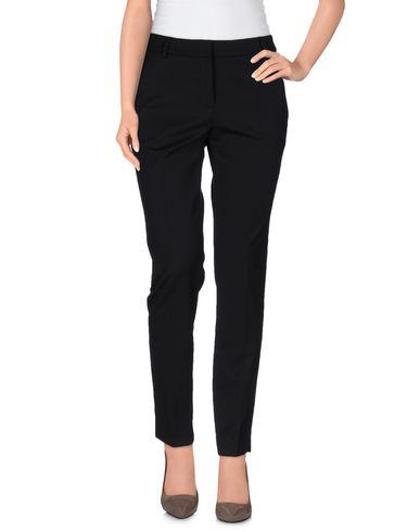 Повседневные брюки PESERICO SIGN 36925674EK