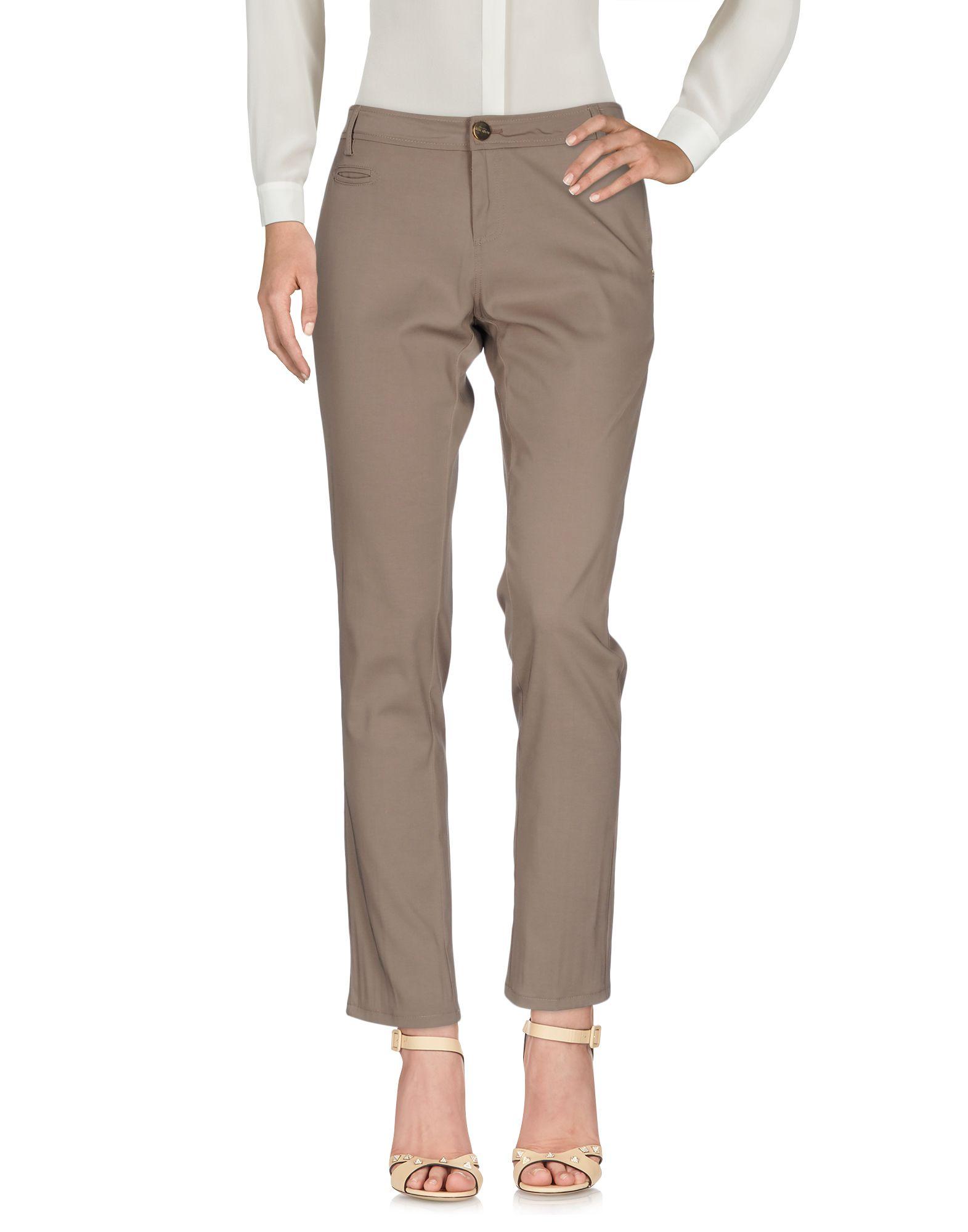 MARY DEPP Повседневные брюки mary depp классические брюки