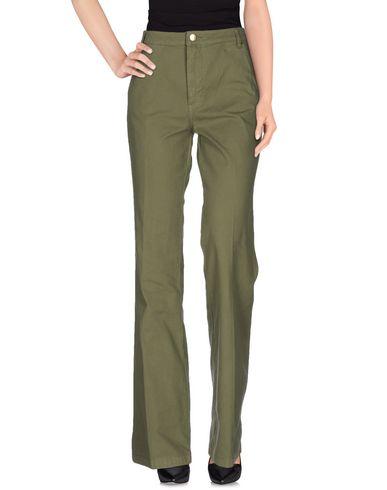 Повседневные брюки TORY BURCH 36926174XV