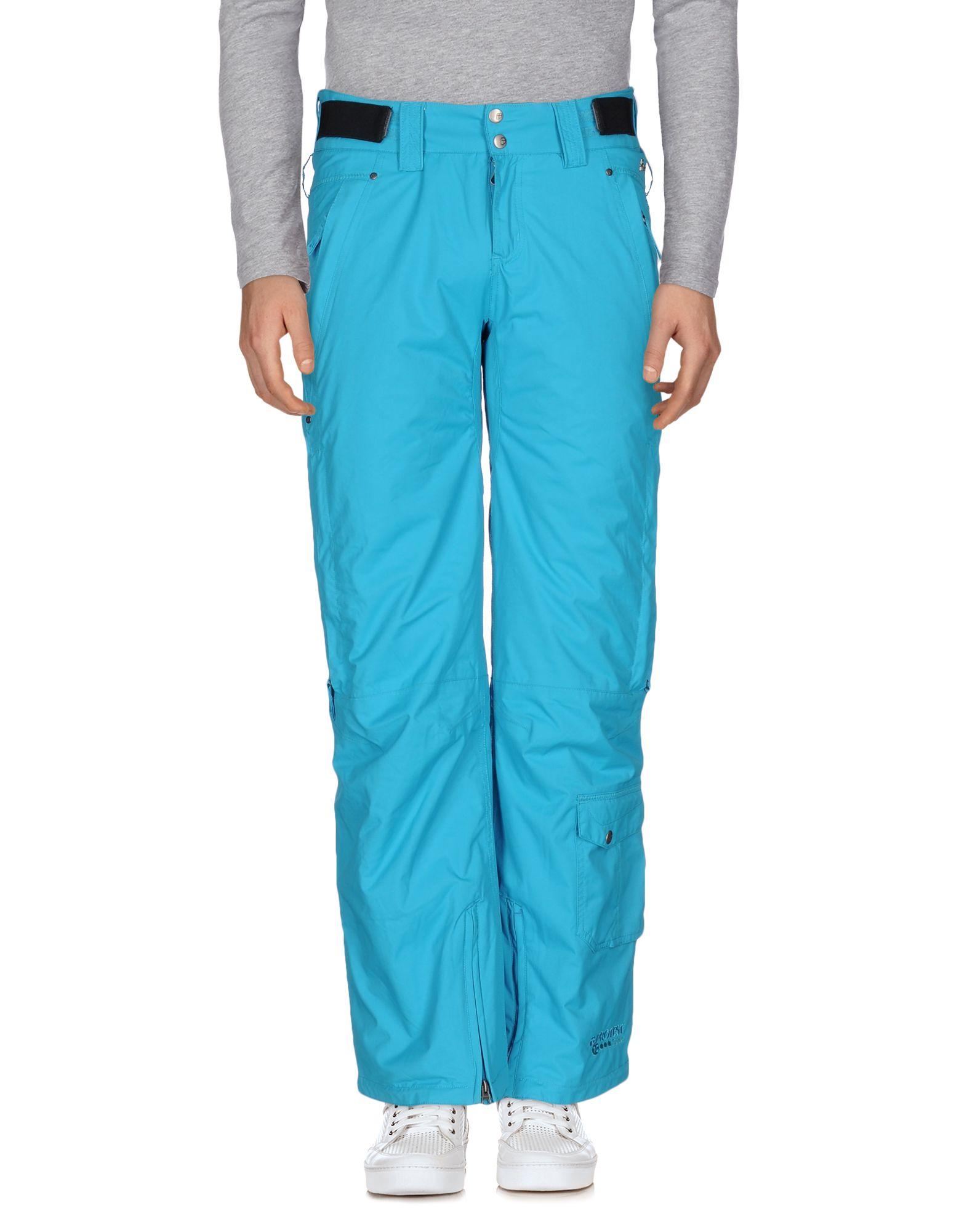 PROTEST Лыжные брюки baby dior лыжные брюки