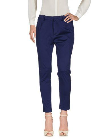 Повседневные брюки PAOLO PECORA 36926372LU
