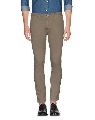 Повседневные брюки ALPHA STUDIO 36926429XS