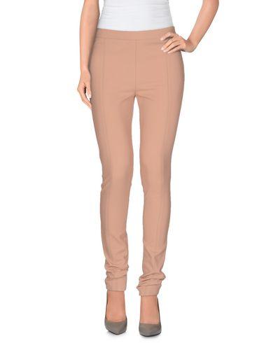 Купить Повседневные брюки от VIOLET ATOS LOMBARDINI цвет телесный