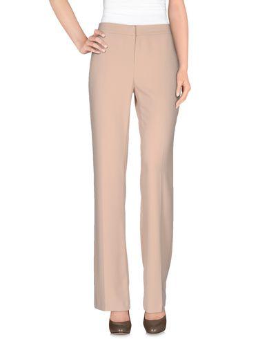 Повседневные брюки ANNA RACHELE 36927182IO