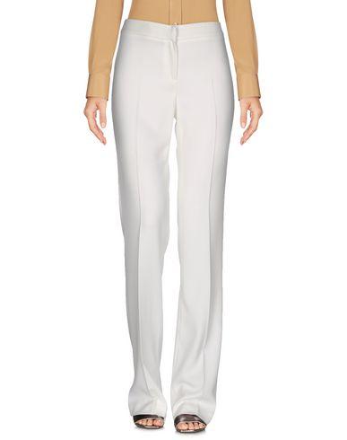Повседневные брюки ANNA RACHELE 36927182MR