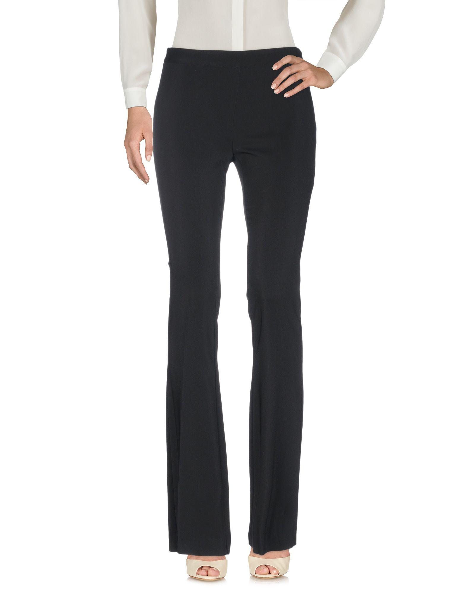 SPACE STYLE CONCEPT Повседневные брюки цены онлайн