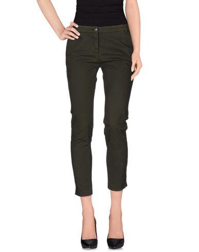 Повседневные брюки PINKO TAG 36927280FH